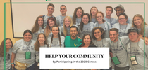1 for California 4-H Grown Blog