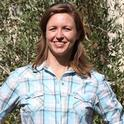 Katherine Pope, UCCE Orchard Systems Advisor, Sacramento-Solano-Yolo Counties.