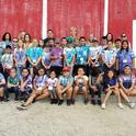 2019 4-H Sustainable You! Summer Campers