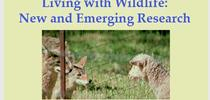 Living with Wildlife 2017 for Hopland REC Blog