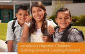 Americas Hispanic Children