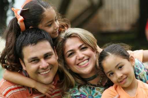 Acculturation and Hispanics