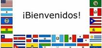 Spanish Speaking Countries for Latino Briefs Digest Blog