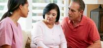 Hispanics Long Term Care for Latino Briefs Digest Blog