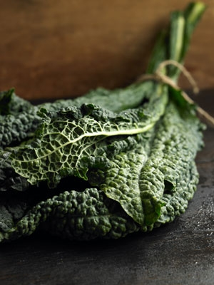 eat-more-kale-4-300