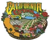 CaliforniaGrown