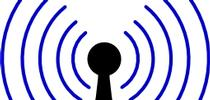 3 radio for UCCE MG OC News Blog