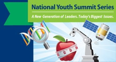 National-Youth-Summit-Homepage-Header
