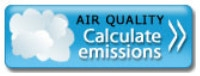 air emissions button