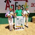 AgFest photo 5