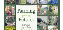 FarmingFortheFuture COVER for UCCE Sonoma Blog
