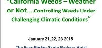 67th CWSS meeting3 for UC Weed Science Blog