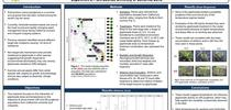 2018 Wolter CAASA poster 020618 for UC Weed Science Blog