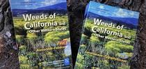 Weeds of CA for UC Weed Science Blog