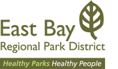 logo_East Bay Regional Park District
