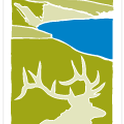 Point Reyes National Seashore Association logo