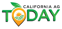 California Ag Today logo for UC Weed Science Blog
