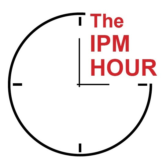 The IPM Hour