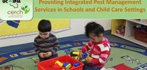 Schools and Child care online HSA. for Pests in the Urban Landscape Blog