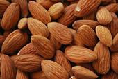 Almonds could be among the crops hit by Chinese tariffs in retaliation for U.S. tariffs on steel and aluminum.