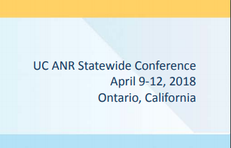 ANR Statewide conf graphic
