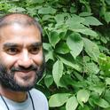 Anurag Agrawal, professor of evolution and ecology at Cornell, returns to the UC Davis campus Jan. 18 to give a seminar.
