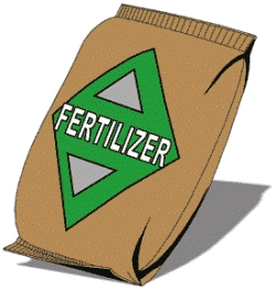 fertilizer-bag