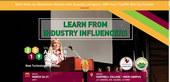 2019-04-01 12 32 44-Salinas Valley Agricultural Technology Summit   March 26-27, 2019