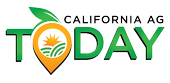 California Ag Today logo