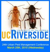 Urban Pest Conference