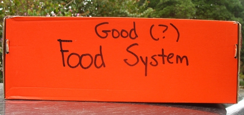 goodfoodsystemboxcrop