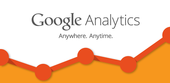 How To Google Analytics1