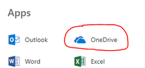 onedrive5 for Web / IT News Blog