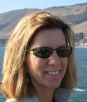 Photo of Dr Jodie S Holt