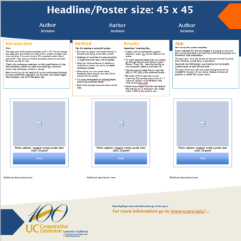 Research_poster_preview