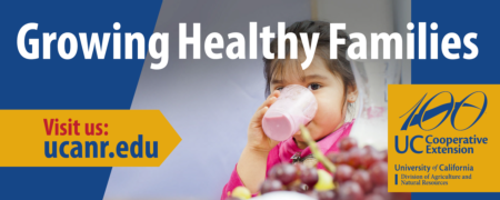 4x10_banner_growing_healthy_families
