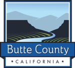 butte_county_logo_color_size_1