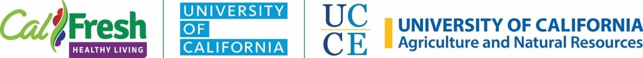 CFHL, UC+UCCE+UCANR-State and Local
