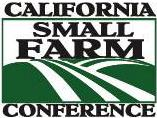 CA Small Farm Conference