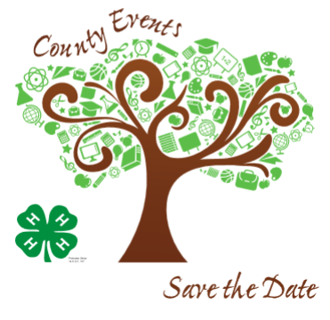 county-events-save-the-date