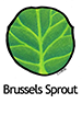 brusselssprout_english250x350