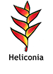 heliconia_english250x350