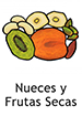 fruits&nuts_spanish250x350