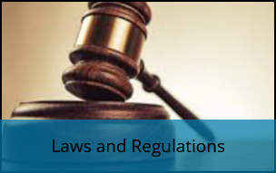 Laws and regulations_300_Updated