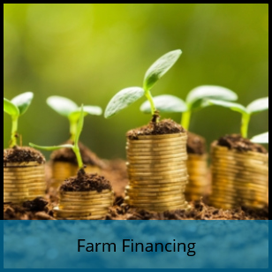 Farm Financing New_Updated