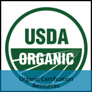 Organic Certified_Updated