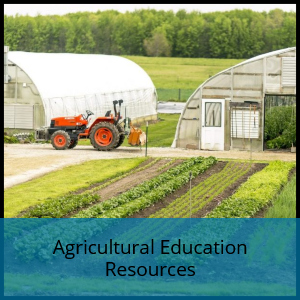 Agriculture Education_Updated