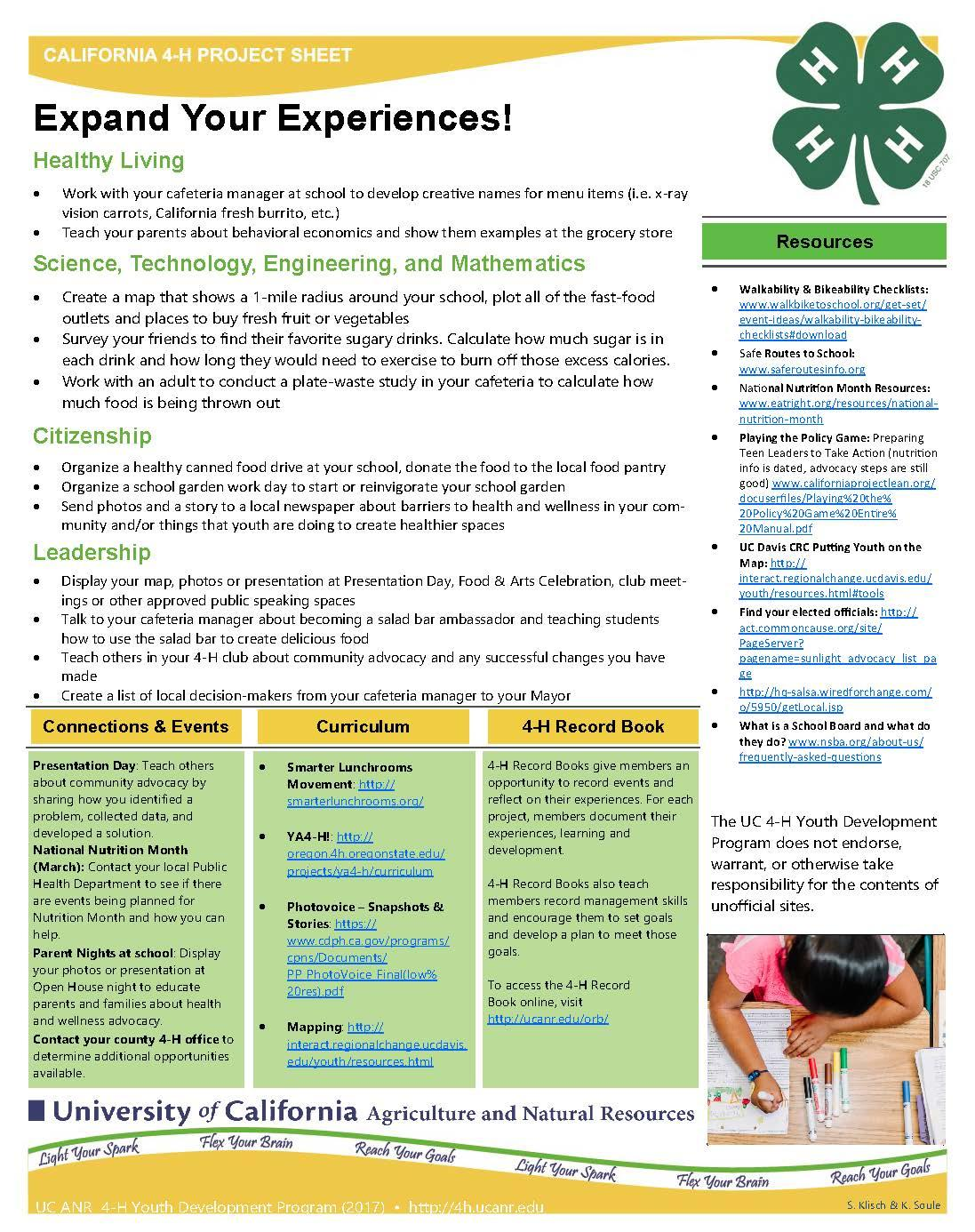 Building Health Advocacy_Page_2