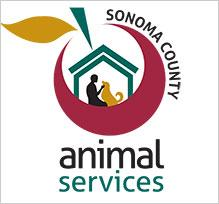 animal-services219 (1)