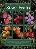 Stone Fruits - Integrated Pest Management #3389 $35.00